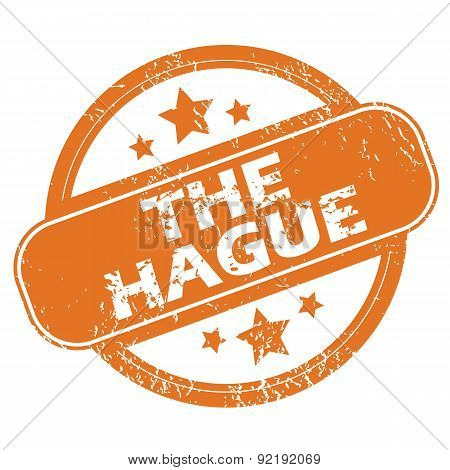 The Hague rubber stamp