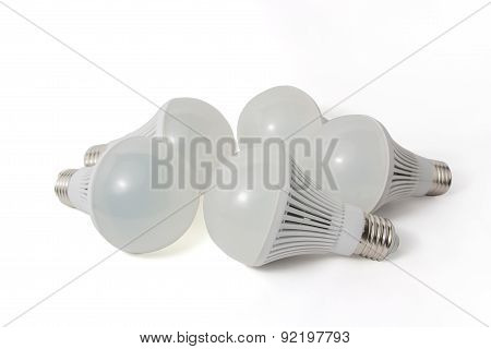 Led Light Bulbs.