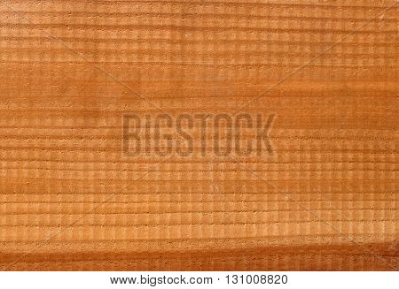 old clean pine wood back ground texture