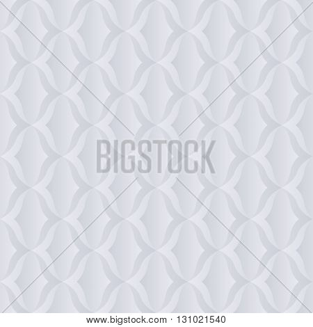 pattern seamless or decorative background  - vector illustration