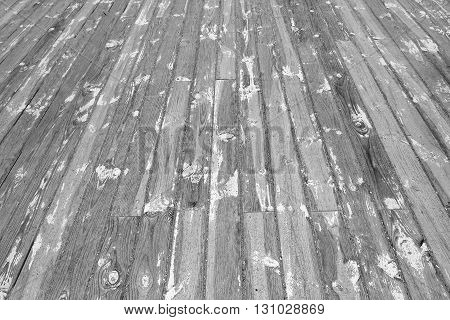 Wood plank texture background. Wooden background or texture.