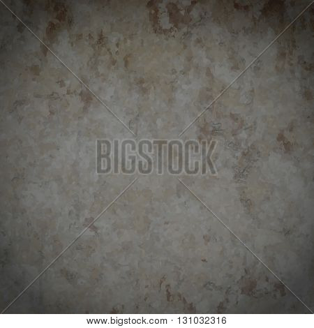 Detailed background with concrete texture
