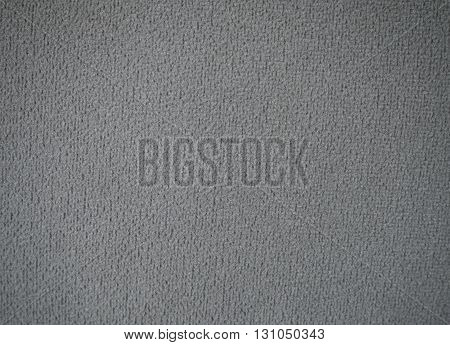 Texture and pattern line of Fabric textile.