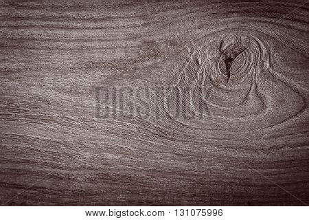 Wood Rough Grain Surface Texture, Wooden Bark Board Background
