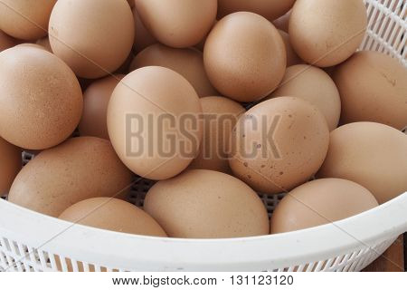 egg food nice for health for everyone