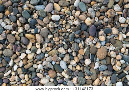 stones background. closeup. stone, pebbles, rock, stone, pebbles, rock,