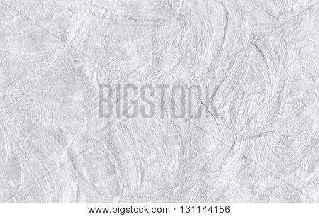 Concrete texture. Hi res background.