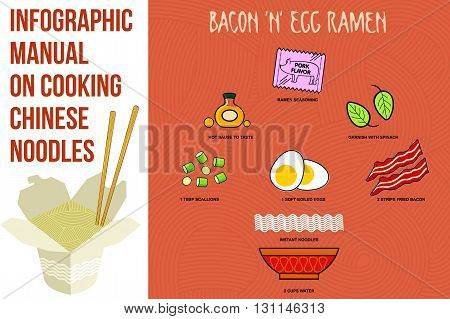 Chinese Noodles 05