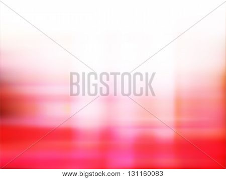 vector abstract background, EPS10 with transparency and mesh