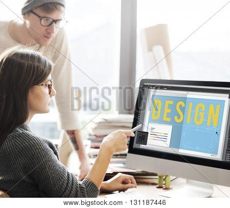 Design Floor Plan Software Concept