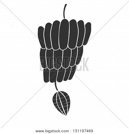 Banana. Banana leaves. Banana vector. Banana eps. Banana icon. Banana logo. Banana art. Banana web. Banana tall. Banana big. Banana ui. Banana flat. Banana flower. Banana hand. Banana tree. Banana www