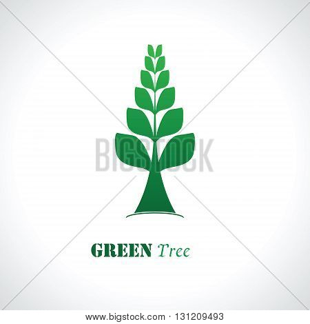 Tree Logo; Family logo; Eco logo; Green Logo; Vector Logo Template Tree Logo.