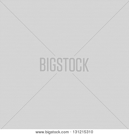 Seamless cloth texture background.