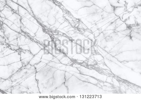 The luxury of marble background. Marble floor background. White marble texture.