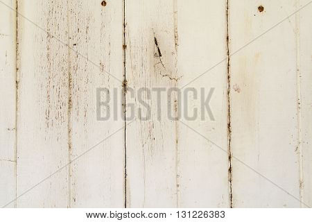 background old wood lumber white texture style