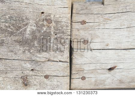 background old wood white texture art frame