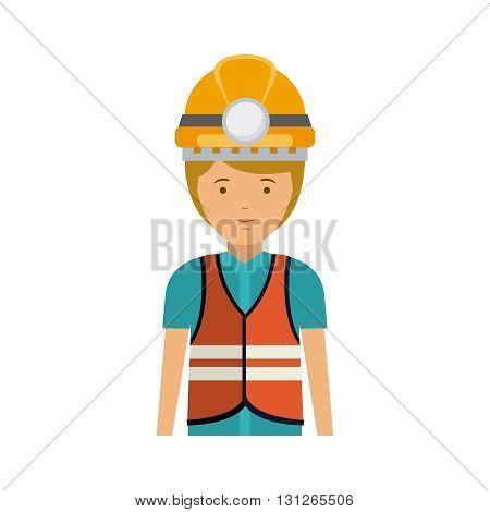 construction professional design, vector illustration eps10 graphic