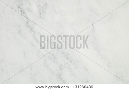 Closeup surface of marble floor texture background