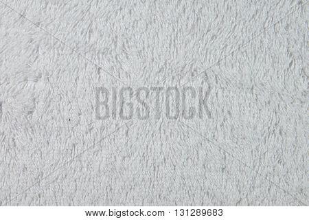 bathroom towel closeup. texture, towel, background, fabric,