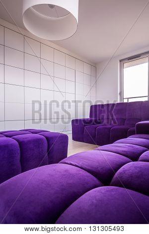 New Design Sofa Set