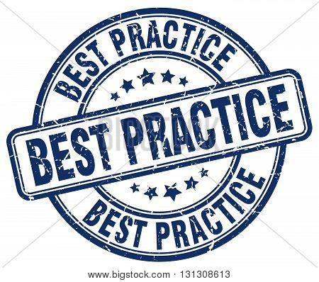 best practice blue grunge round vintage rubber stamp.best practice stamp.best practice round stamp.best practice grunge stamp.best practice.best practice vintage stamp.