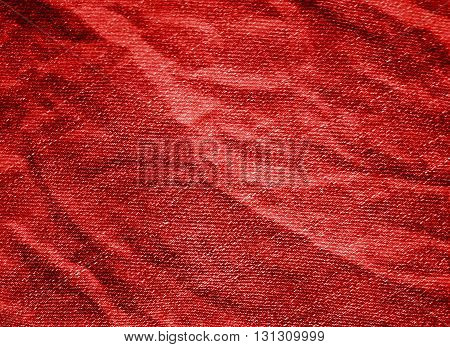 art grunge red crease abstract pattern illustration background