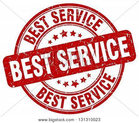 best service red grunge round vintage rubber stamp.best service stamp.best service round stamp.best service grunge stamp.best service.best service vintage stamp.