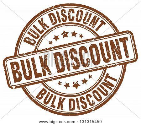 bulk discount brown grunge round vintage rubber stamp.bulk discount stamp.bulk discount round stamp.bulk discount grunge stamp.bulk discount.bulk discount vintage stamp.
