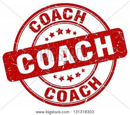coach red grunge round vintage rubber stamp.coach stamp.coach round stamp.coach grunge stamp.coach.coach vintage stamp.