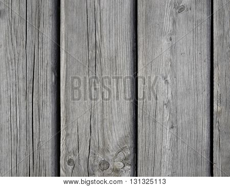Vertical painted planks - background. White color.