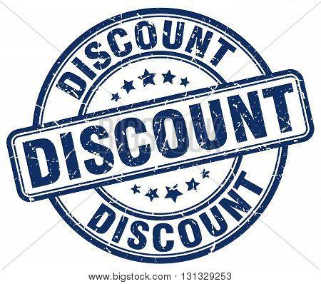 discount blue grunge round vintage rubber stamp.discount stamp.discount round stamp.discount grunge stamp.discount.discount vintage stamp.