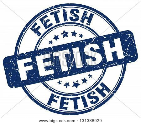 fetish blue grunge round vintage rubber stamp.fetish stamp.fetish round stamp.fetish grunge stamp.fetish.fetish vintage stamp.