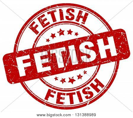 fetish red grunge round vintage rubber stamp.fetish stamp.fetish round stamp.fetish grunge stamp.fetish.fetish vintage stamp.