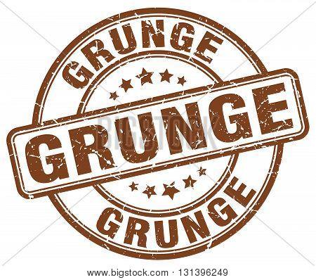 grunge brown grunge round vintage rubber stamp.grunge stamp.grunge round stamp.grunge grunge stamp.grunge.grunge vintage stamp.