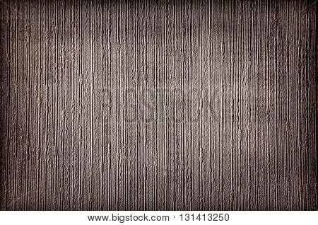 old texture paper for vignette background real