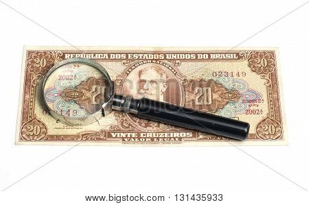 collectibles  paper money, Coins Banknotes and other