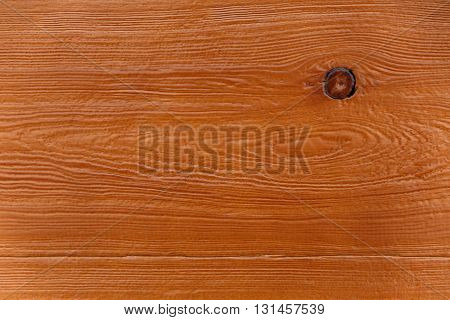 close up of brown wooden board texture