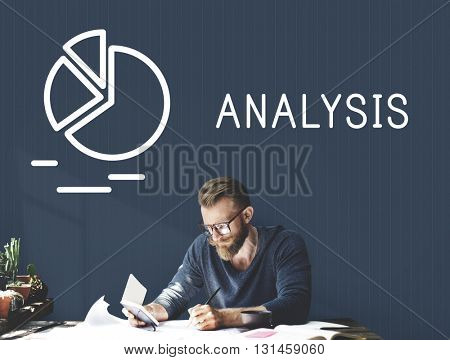 Analysis Analyse Summary Progress Target Concept