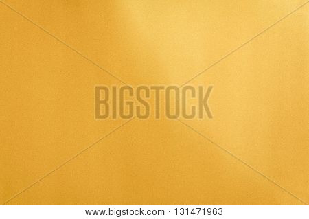 Abstract dry sand texture. Sandy beach for background. Abstract cork texture imitation. Top view.