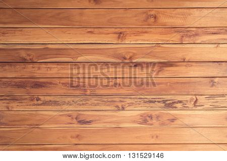Old wood texture background this a beautiful