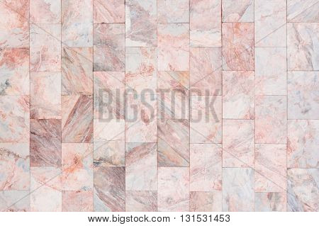 The luxury of marble background. Marble floor background. Brown marble texture.