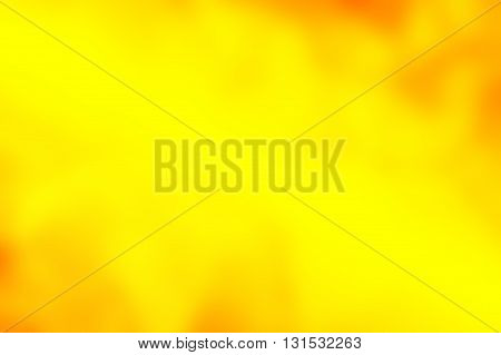 background yellow light, yellow abstract texture background