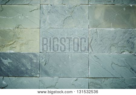 marble wall texture wallpaper, stone wall background