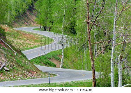 Roads36
