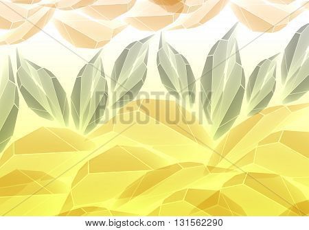 Abstract background background for website designing and print