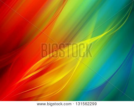 colourful Abstract background background for website designing and print