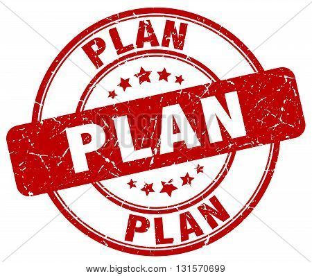 plan red grunge round vintage rubber stamp.plan stamp.plan round stamp.plan grunge stamp.plan.plan vintage stamp.