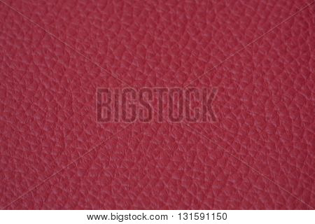 Natural leather samples texture background close up