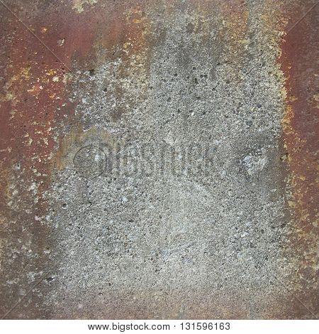Фон текстура обои узор арт стена краска