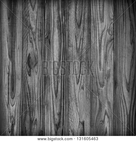 Wooden wall background or texture; Natural pattern wood wall texture background